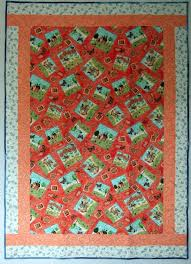 Beautiful Quilts from Anya, Sophia, Sue and Kathy | Quilts Beyond ... & Keukenhof by Patricia Ritter - Anya & Sophia ... Adamdwight.com