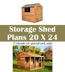 depot shed building kits barn shed