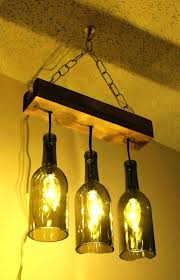 large size of wine rack chandelier wine rack chandelier medium size of rack cabinet wine storage
