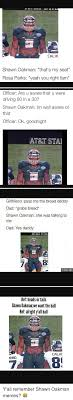 funny rosa parks memes of on rosas fam memes and rosa parks daylor calhc shawn oakman that s my