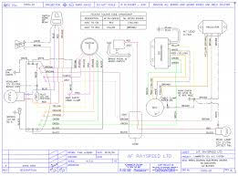 12v wire diagram lambretta restoration the wiring loom v winch af rayspeed scooter s service repairs customising click the image to enlarge v winch wiring diagram