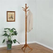 Powell Coat Rack Powell Furniture Coat Racks Umbrella Stands HomeClick 17