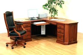home office corner desks. Home Desk Ideas Formidable Office Corner Double In Intended For Desks