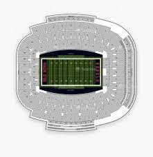 Vaught Hemingway Seating Soccer Specific Stadium 1301041