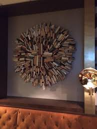 Shop for bar wall decor online at target. Wall Art In The Bar Area Picture Of Sheraton Austin Hotel At The Capitol Tripadvisor