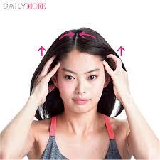20代女子の薄毛が増えている 薄毛予防の頭皮マッサージを今すぐ