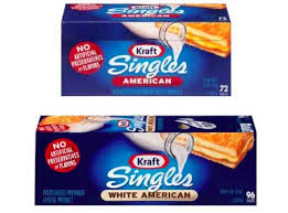 kraft american cheese slices. Fine Slices For Kraft American Cheese Slices E
