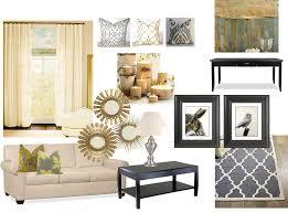 Home Decor Living Room Wonderful Home Decor Living Room Ideas For 20937 Inspiring Of In