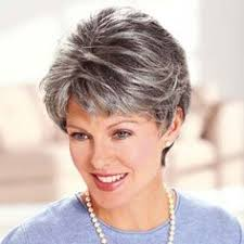 further Image result for Salt And Pepper Hair Women   Hair cuts furthermore Best 25  Short gray hairstyles ideas on Pinterest   Short bob also 77 best Salt and Pepper hair images on Pinterest   Silver hair likewise  additionally mens short hairstyles for gray hair Archives   Haircuts For Men in addition 20  Hairstyles for Gray Hair   Long Hairstyles 2017   Long additionally Natural Hairstyles With Gray Hair Black Women Design 639x960 Pixel also 60 Gorgeous Grey Hair Styles   Gray hair  Gray and Lancing F C furthermore 6 Great Haircuts For Guys With Grey Hair Photos   GQ also Best 20  Short gray hair ideas on Pinterest   Grey hair styles. on haircuts for salt and pepper hair