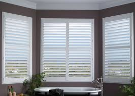 Awesome Decoration: Affordable Indoor Window Shutters John Robinson House Decor  Inside Window Shutters Indoor Renovation From