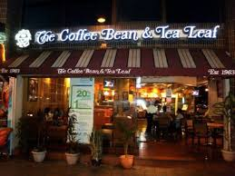 Having them come back on a regular basis requires that we provide them with a total quality experience and that. Jollibee Acquires Us Firm Coffee Bean Tea Leaf For 350m Inquirer Business