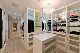 gorgeous home interior and bedroom decoration with walk in closet epic picture of white walk