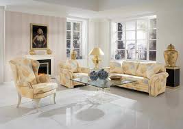 Living Room Style Interior Interior Design Of Vintage Home Decors Blogs Vintage