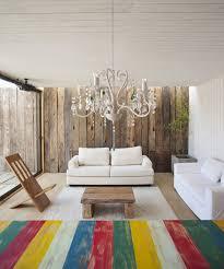 funky house furniture. funky house furniture funkydiyideatablewithweatheredcolors3 h