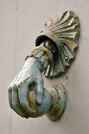 cool door knockers. Gorgeous Cool Door Knockers And Best 25 Ideas Only On Home Design Antique I