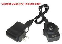 Saber Ii Light Atd Tools 80316 Ac Wall Charger For Saber Ii Led Work Light Kit