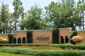 mirasol country club real estate search
