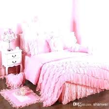 light pink bed sheets full solid comforter queen comforters