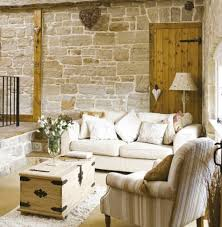 Country Home Decorating Ideas Pinterest Awesome As Well As Interesting Pinterest  Country Home Decorating Photos