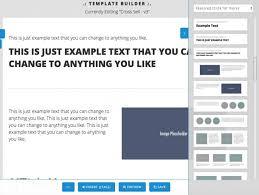 Listing Template 4 Free Ebay Listing Template Websites