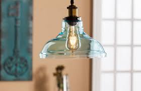 kitchen decoration medium size bell urn pendant lighting adds a warm and decorative touch pendants for