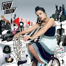 <b>Lily Allen</b> - <b>Alright</b>, Still Lyrics and Tracklist   Genius