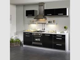 Cuisine Intégrée Pas Cher House Design