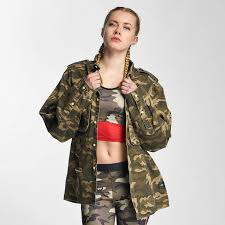 sixth june jacket lightweight classic in camouflage women sixth june leather jacket whole