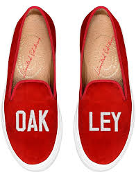oakley red sneaker l e all proceeds will go to red sneakers for oakley