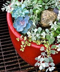 pots and pottery the gardener s eden