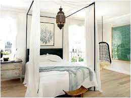 Bedroom Canopy Bed Cover Top Throughout Beds Covers Decorating ...