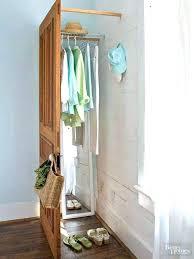 closets to go closets closet systems wood to go ft master closets to go closet to go
