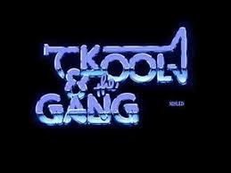 <b>Kool</b> & The <b>Gang</b> - Tonight - YouTube