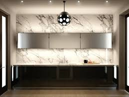 medium size of one wall kitchen ideas uk tiles 2018 marble interior design marvellous i