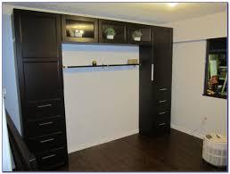 ashley furniture bedroom wall unit. ashley furniture bedroom wall unit c