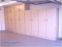 build a garage door how to make garage cabinet doors how to build a wall cabinet