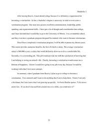 file expository essay sample page jpg  other resolutions 185 × 240 pixels 371 × 480 pixels