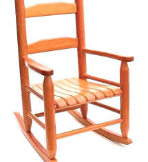 wooden chair cushions rocking chair size plus size rocking chairs incredible child wooden chair home interior