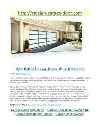 garage door repair raleigh garage door repair with craftsman garage
