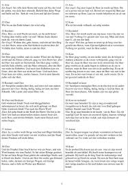 Elias Oratorium Nach Worten Des Alten Testamentes Für Soli Chor