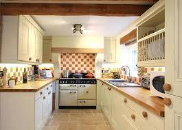 simple kitchen stunning simple kitchen design for very small house kitchen simple design for small house simple kitchen