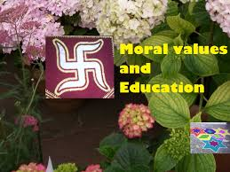 importance of education essay for students need of education essay  need and importance of moral education in schools education today need of moral education