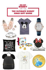 super coupon ladyrhsupercouponlady give the of experiences card giveaway rh give disney gift ideas for s the gift of disney experiences