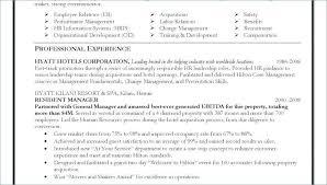 Resume Skills Examples Best Example Of Resume Skills Unique Best Resume Ever Best Resumes Ever