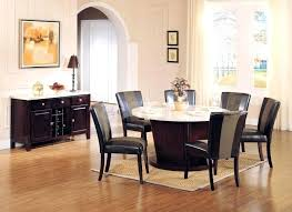 retro style dining table retro style dining room chairs awesome round marble top dining table set retro style