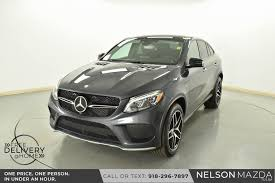 Gle 400 d 4matic first class. Used Mercedes Benz Gle Class For Sale Near Me Cargurus