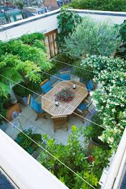 Terrace Kitchen Garden 17 Best Ideas About Rooftop Gardens On Pinterest In Germany
