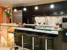 kitchen track lighting led. full size of kitchenkitchen bar lights and 48 kitchen track lighting moceri team pleted led t