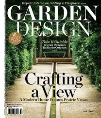 Small Picture Garden Design Magazine Home Design Pro Learnyourtruthcom