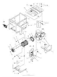 Similiar 6 5 hp 2800 watt generator electrical diagram keywords diagram tju6oqbf5 yierc67tpm0y1eodxnsub4l4xp3fsc2oan 7ctduktmwxfnq4dlr8vjle